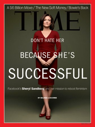 sheryl-sandberg-time-magazine-cover
