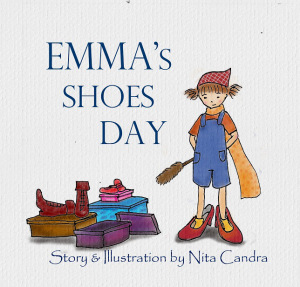 emma-cover-english
