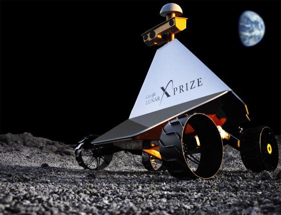 Google-lunar-x-prize-1