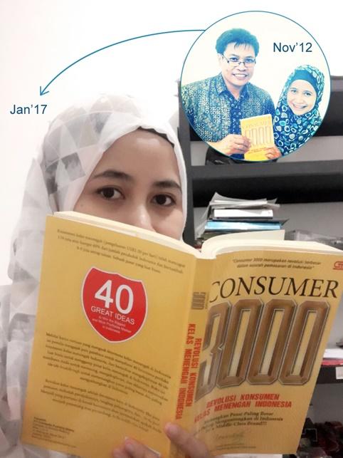 resize-buat-blog