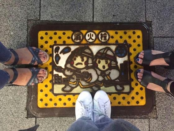 tokyo_6492