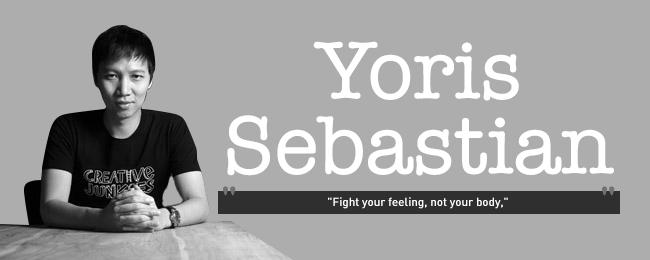 yoris-sebastian